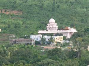 Srisailam Tour Packages