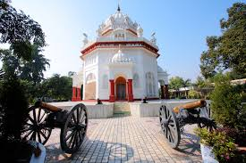 Firozpur Tour Packages